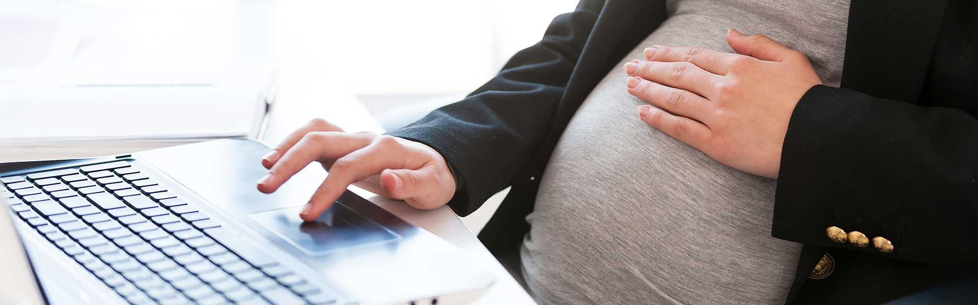 Risk Assessment for New and Expectant Mothers